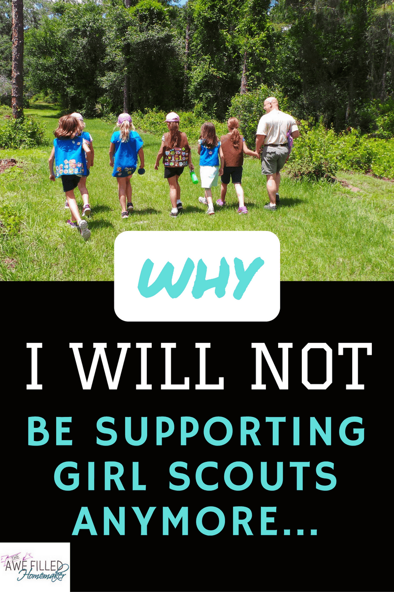 why-i-will-not-be-supporting-girl-scouts-anymore-1