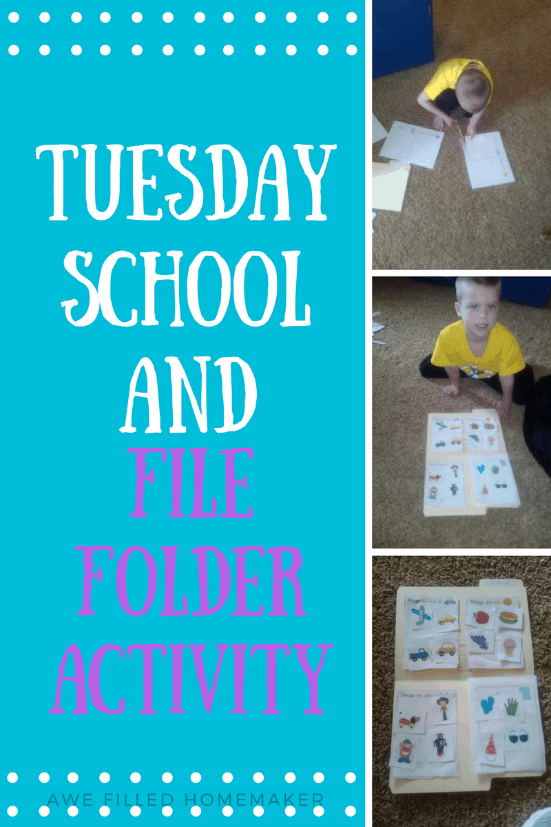 tuesday-school-and-file-folder-activity-1