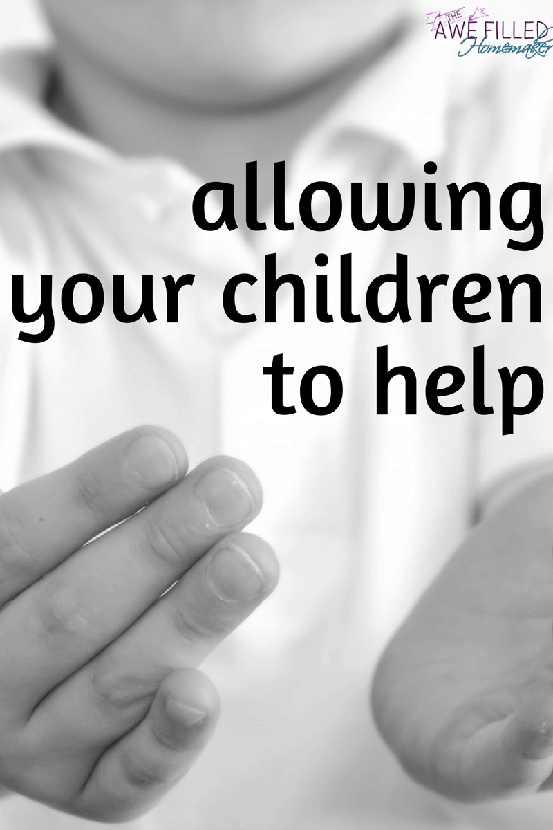 allowing-your-children-to-help-1-1