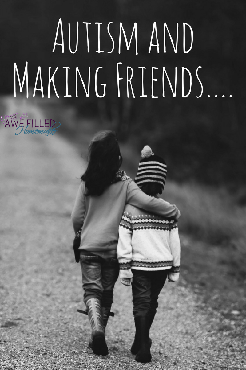 autism-and-making-friends-1-1