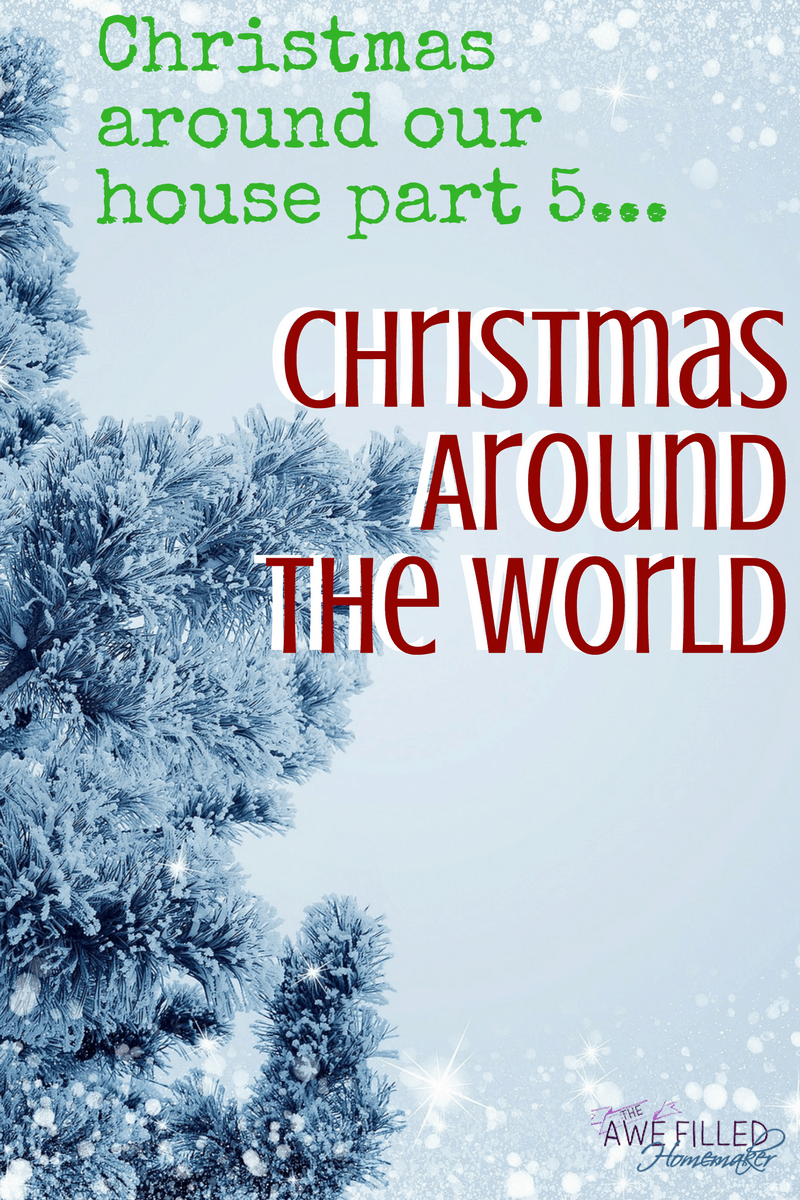 christmas-around-the-world-1-1
