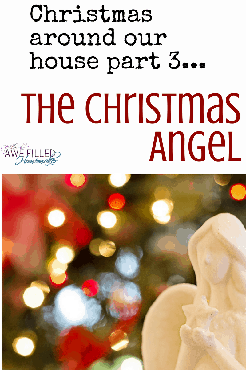 the-christmas-angel-3-1