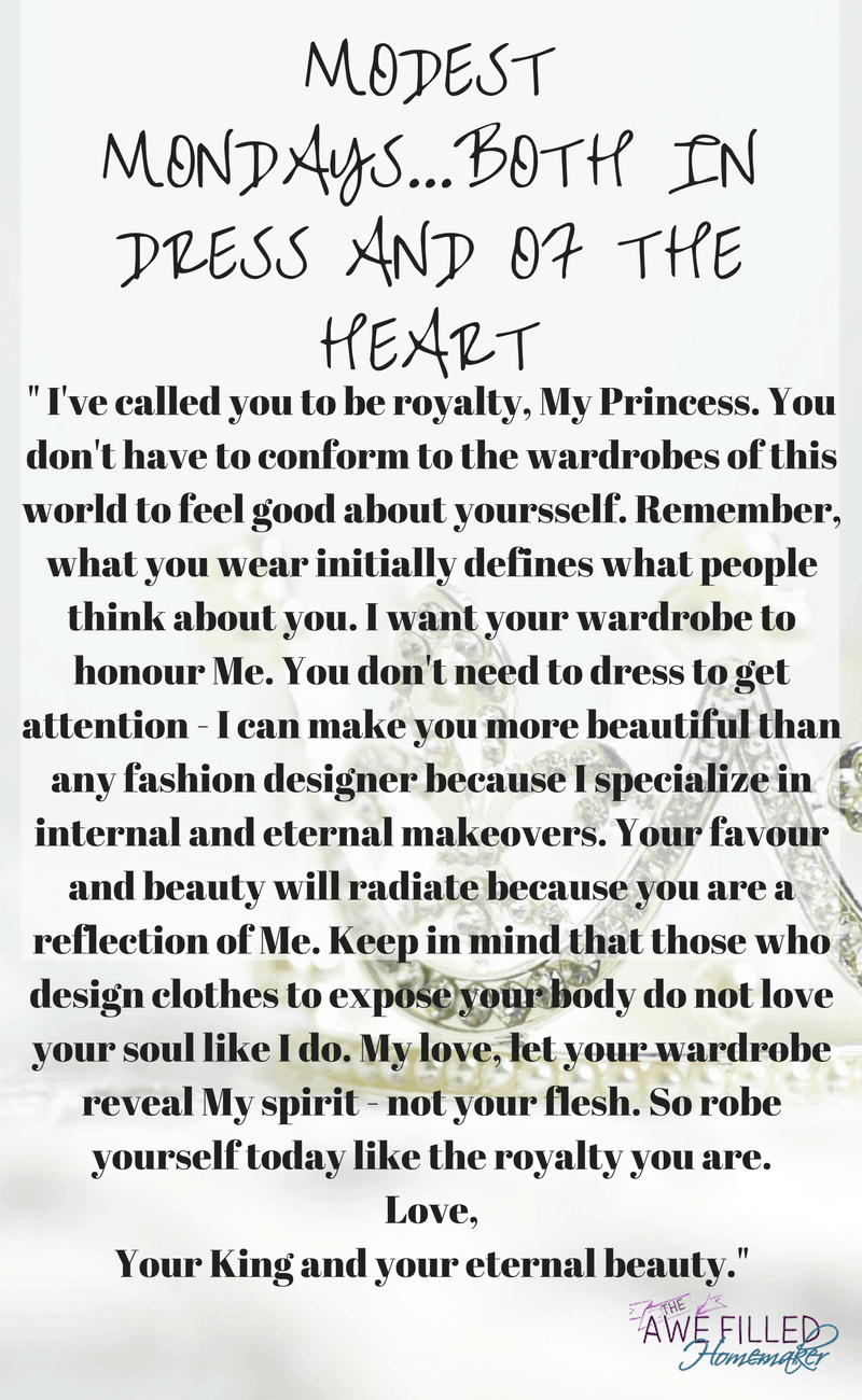 modest-mondaysboth-in-dress-and-of-the-heart-3