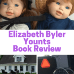 Elizabeth Byler Younts Book Review