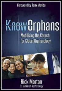 Know Orphans Review