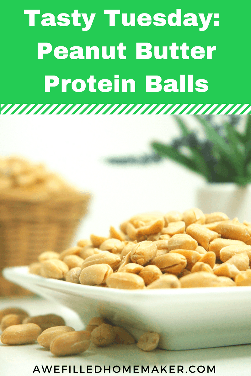 tasty-tuesday-peanut-butter-protein-balls