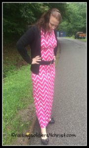 IMG_0724Modest Monday-Pink Chevron-2
