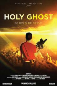 Holy Ghost Movie Review