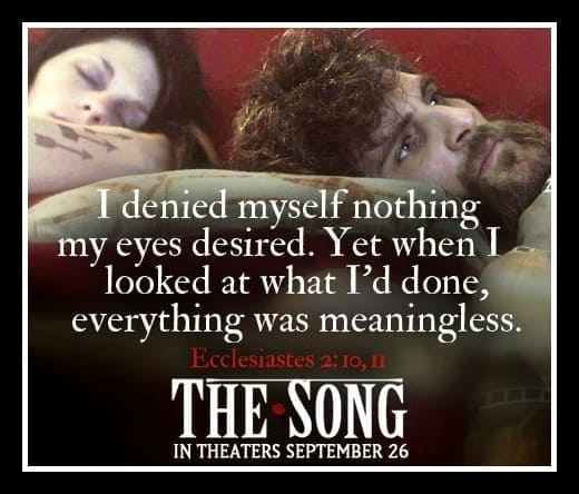 The Song-6