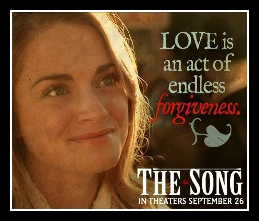 The Song-7