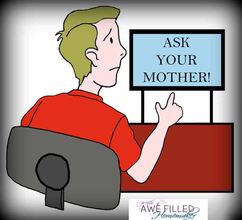 ask-your-mother