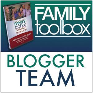 Family Toolbox A Program for Parents and Teens