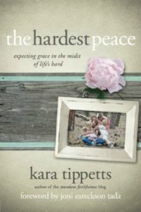 The Hardest Peace Review