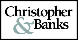 Christpher & Banks image