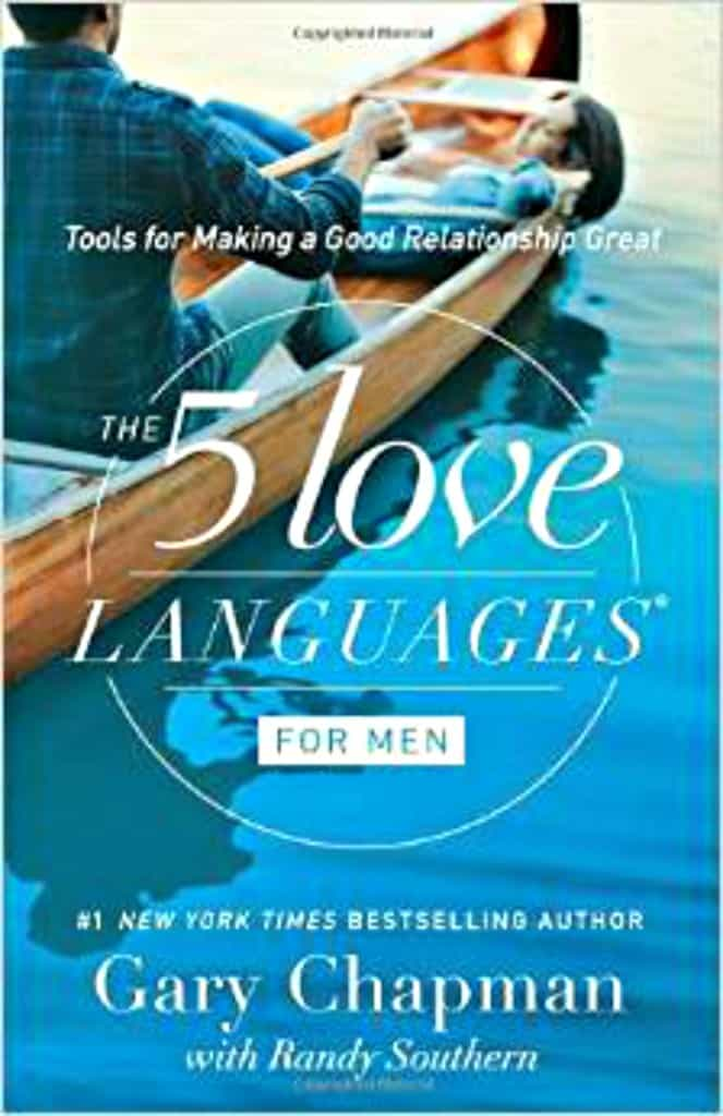 5 Love Languages for Men-2