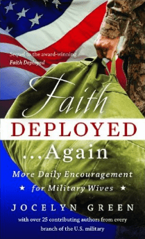 faithdeployedagain