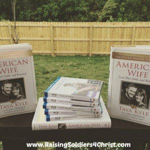 American Sniper-Giveaway-2