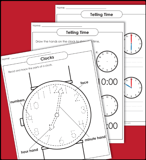 Super Teacher Free Printable Worksheets Templates and Worksheets – Super Teacher Worksheets Fractions