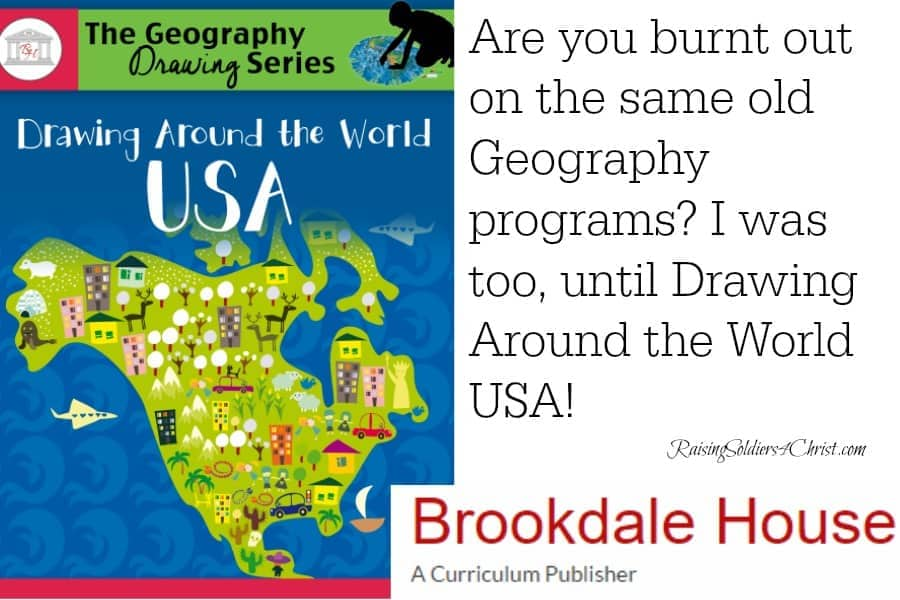 Brookdale-Graphic