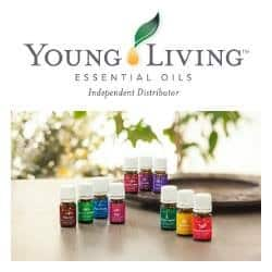 Young living add