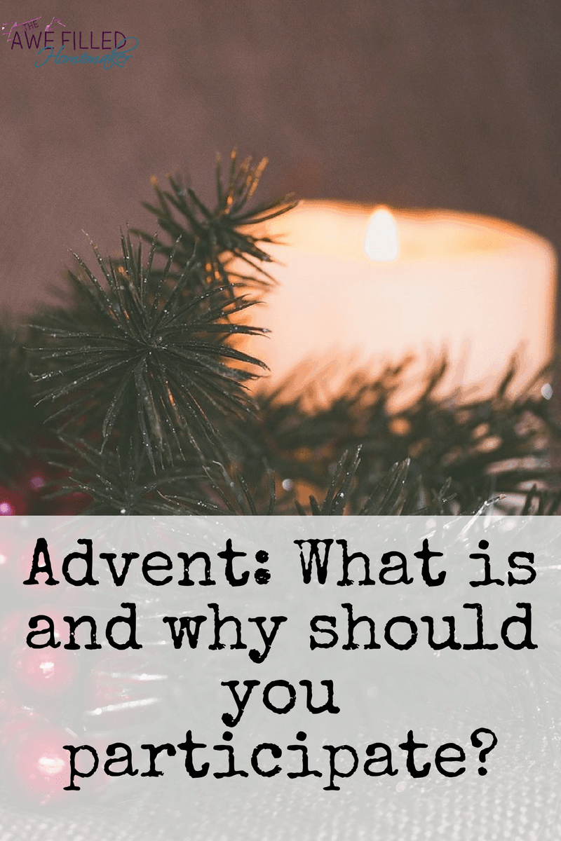 advent-what-is-and-why-should-you-participate-2-1