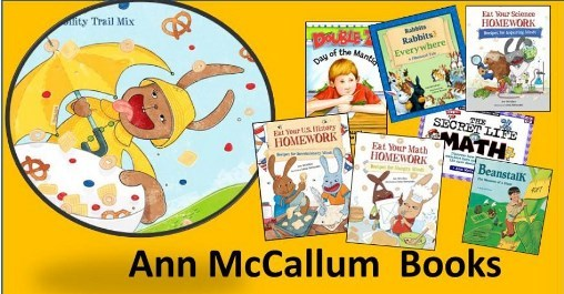 Ann McCallum Books header two_zpsxhv8zcjd