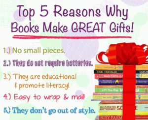 usborne_books_great_gifts
