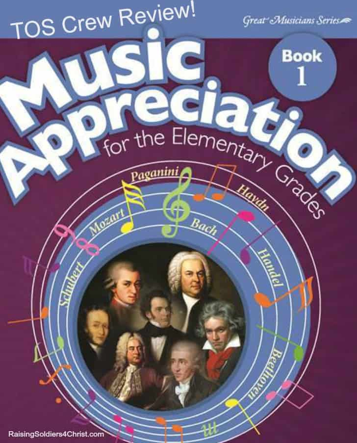 music appreciation m4rw Music appreciation m4rw  topics: wolfgang amadeus  music appreciation essay total attention and the musicians are focused, and, ultimately, listen to the conductor's instructions they must remember that the conductor is the person in charge, and, although they may not.