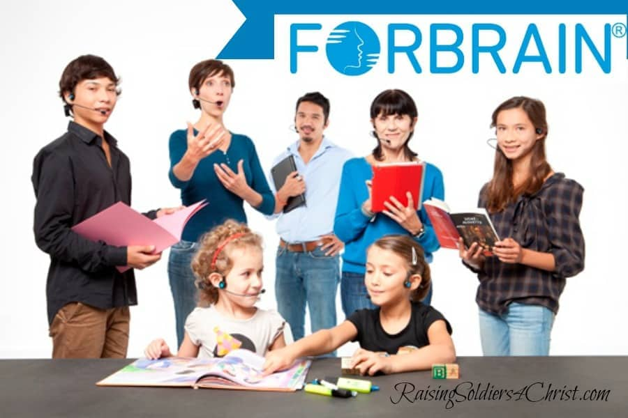 Forbrain-graphic