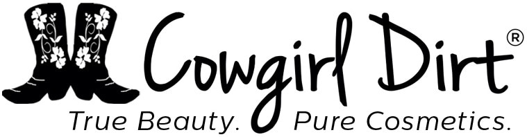 Logo_with_Tagline cropped