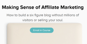 makingsenseofaffiliatemarketing