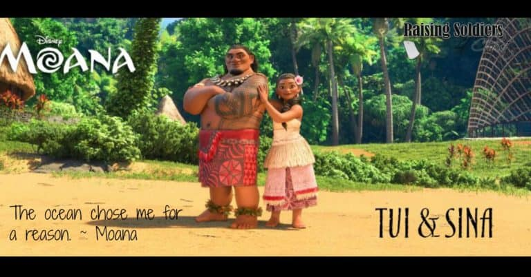 Disney's Moana is hitting theaters! In Celebration-I have FREE Printables!