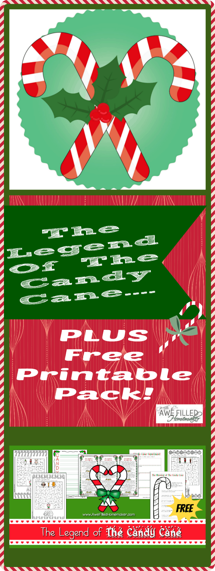 the-legend-of-the-candy-cane-verticle
