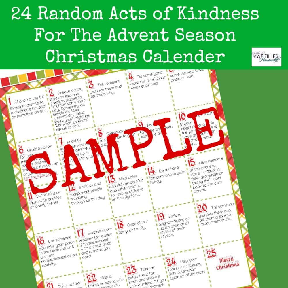 sample-christmas-calendar-printable