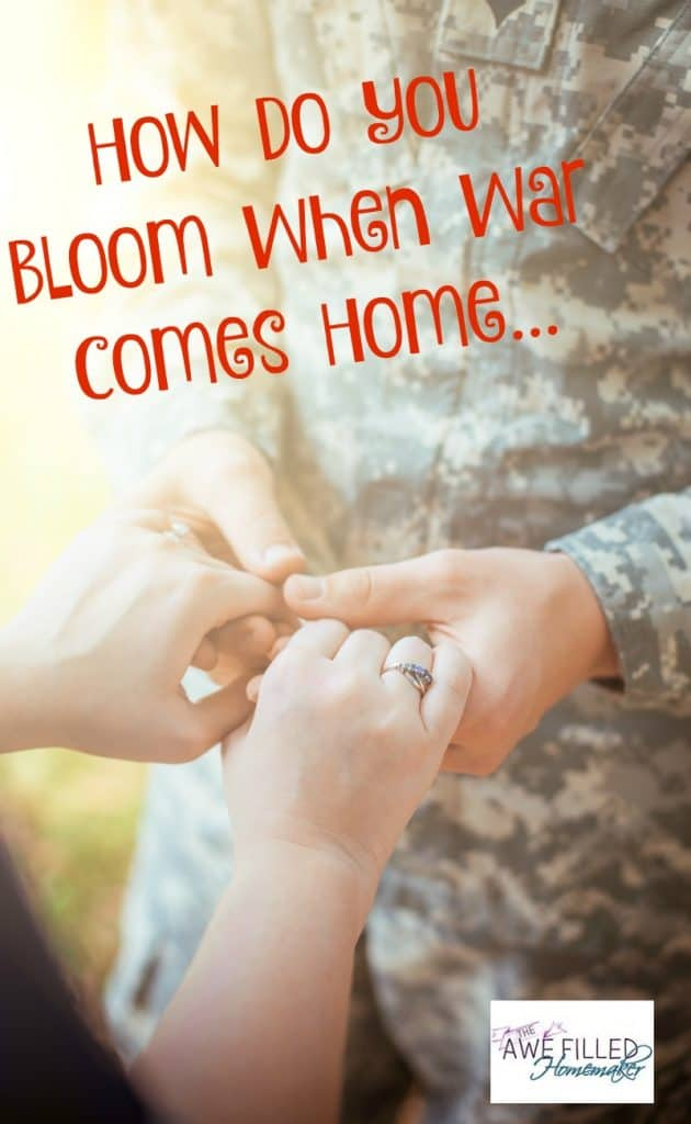 How-Do-You-Bloom-When-War-Comes-Home-2