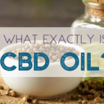What Exactly IS CBD Oil