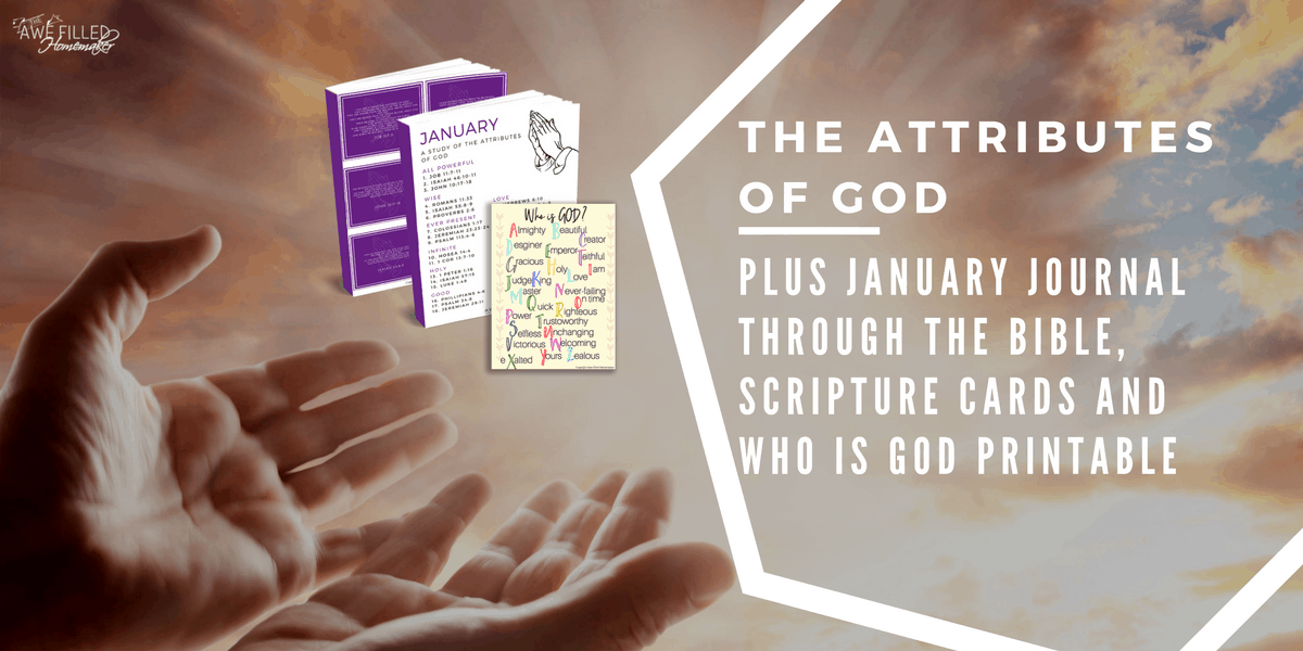 an analysis of gods attributes Divine attributes please help support the mission of new advent and get the full contents of this website as an instant download includes the catholic encyclopedia, church fathers, summa, bible and more — all for only $1999.