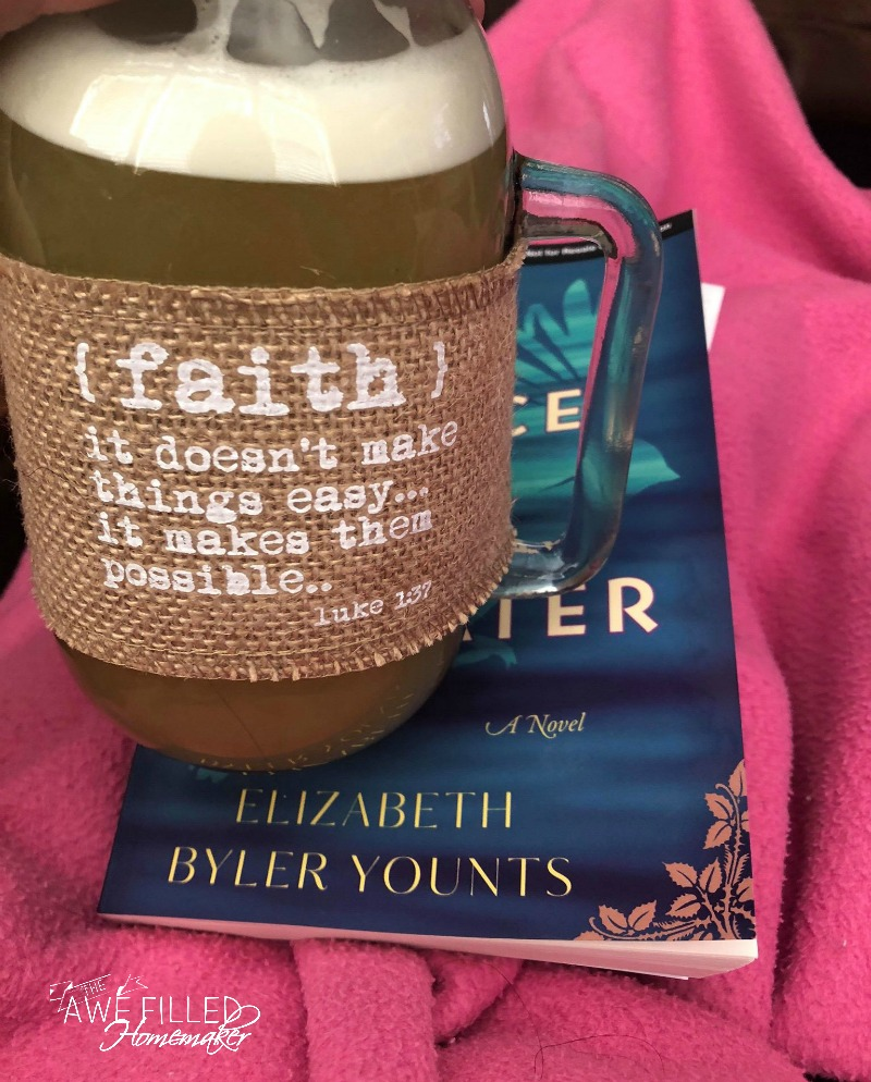 The Importance Of Christian Fiction For Women