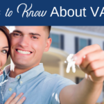 5 Things to Know About VA Loans