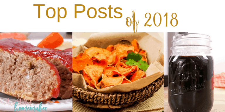 Our Top Posts of 2018