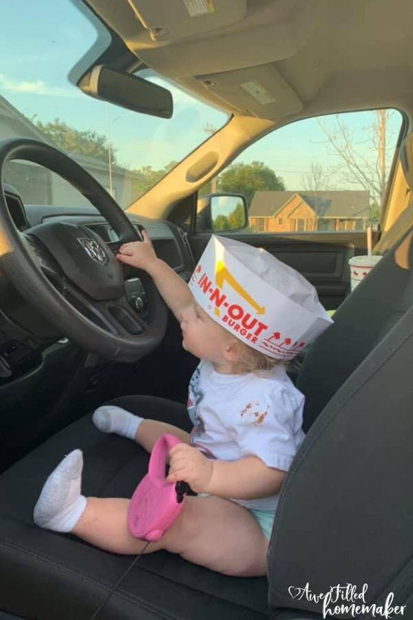 Homeschoolers Guide To Getting A Learner's Permit